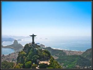 BrasileEden