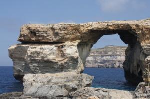 GrottaAzzurra1
