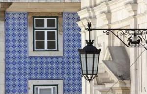 Lisbona3