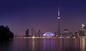 TorontoAerLing