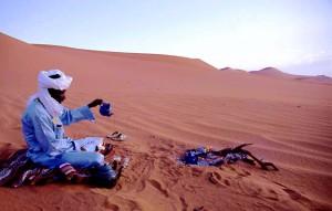 deserto3