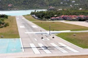 opodo-aeroporti-piccoli-del-mondo