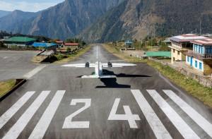 opodo-aeroporti-piccoli-del-mondo2