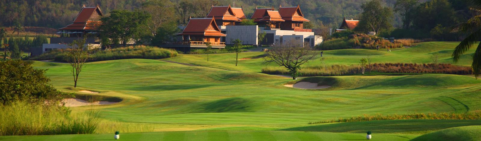 GolfAustral