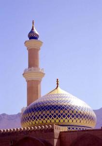 Oman3