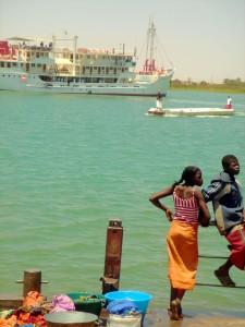 Senegal4A