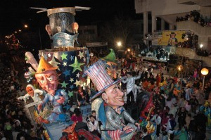 CarnevaleAradeo