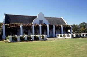 sudafricafattoria