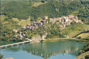 CastelTora