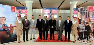 EmiratesVip