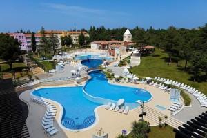 Istria2