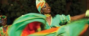 BarbadosMusixca