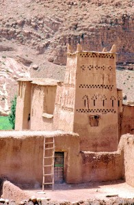 MaroccoAtlante