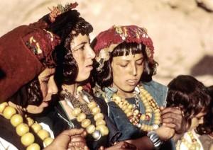MaroccoDonne