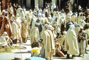 MaroccoMercato