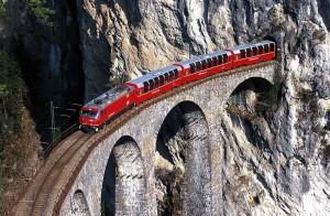 FerrovieSvizzere3