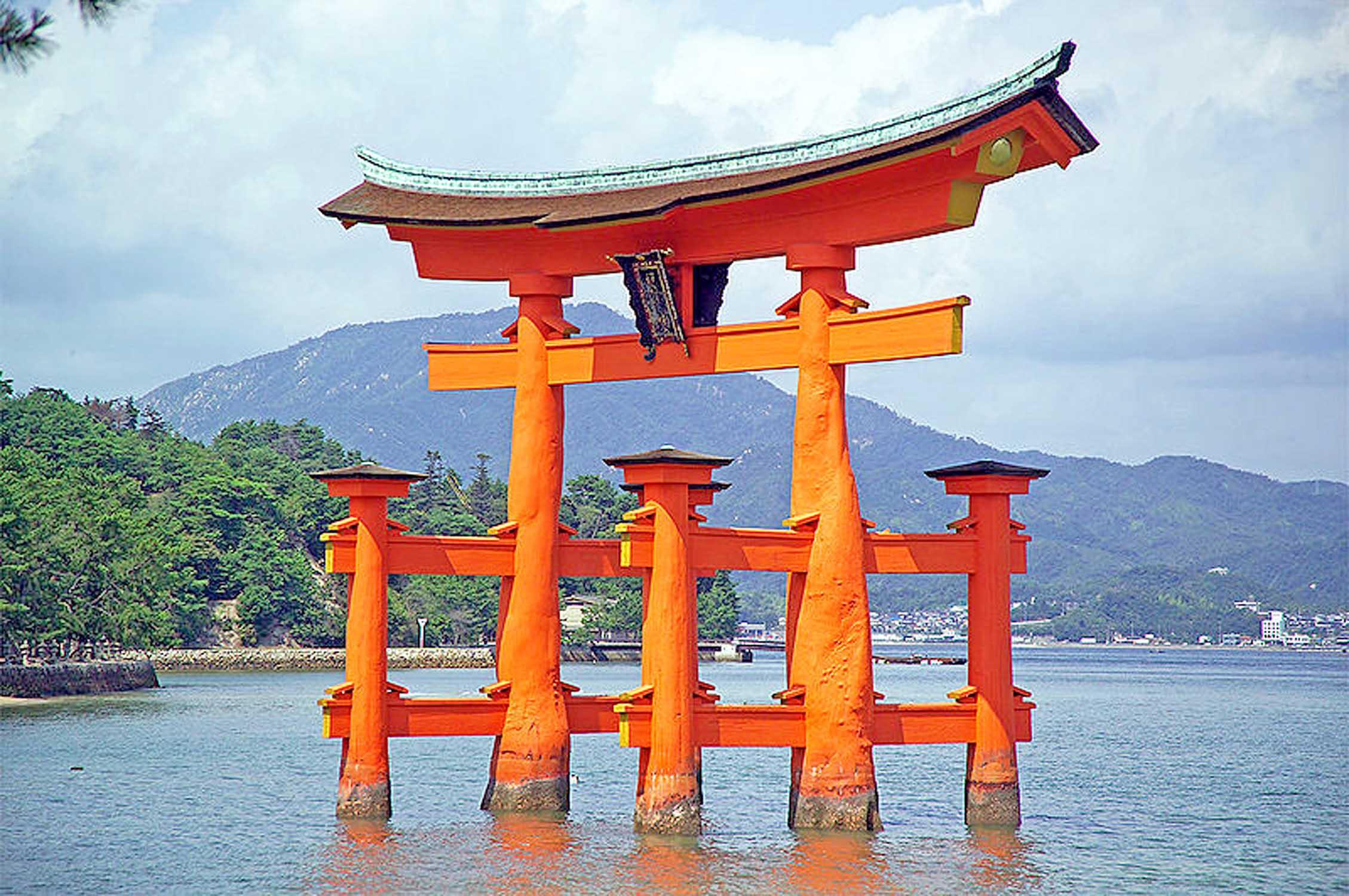 Giappone viaggilife for Case giapponesi antiche