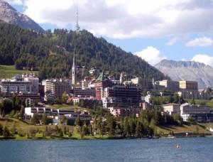 Bernina2