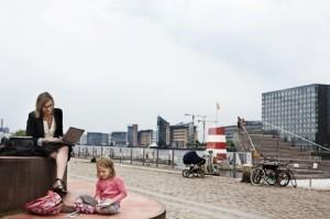 Copenaghen1