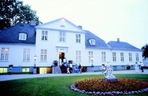 Copenaghen2
