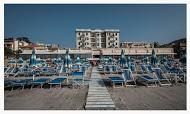 Hotel Lido, Finale Ligure