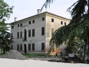 Villa Cagnotti Boniotti