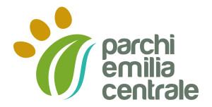 Logo Parco Emilia Romagna