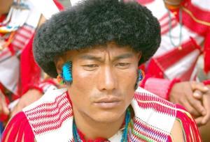 Nagaland2