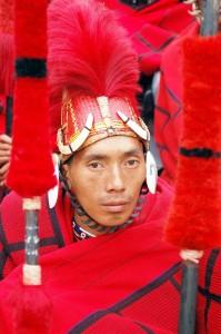 Nagaland4