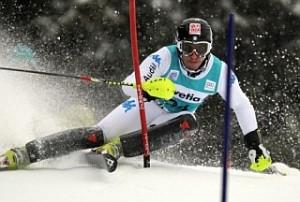 Il grande sci in Trentino