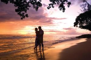 Barbados, un angolo pieno di romanticismo