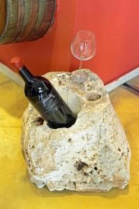 Puglia, il vino è uno dei tratti dominanti di questa regione