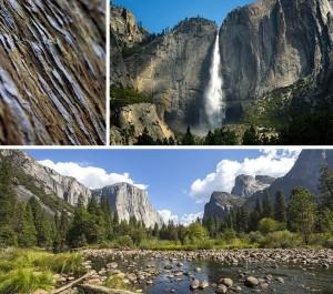 Il parco Yosemite è una scoperta da non perdere