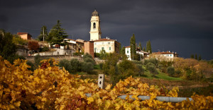 Verona, cantine Cesari