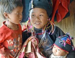 BirmDonnnaAnn