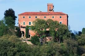 Castello Monteriu Roero