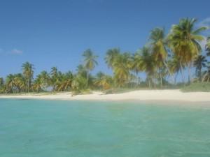 Repubblica Dominicana, Costa Bayahibe