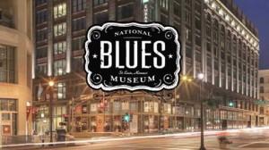 Museo del Blues a St.Louis in Missouri