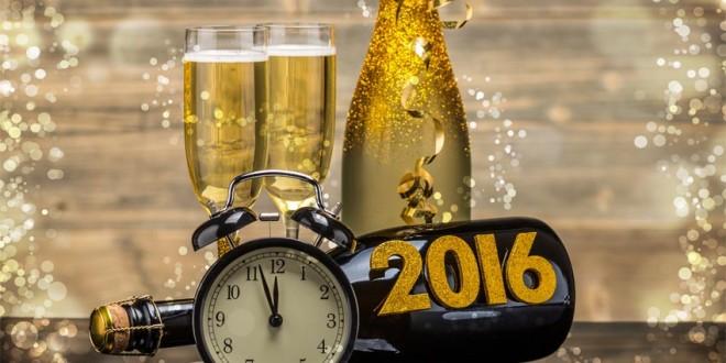 capodanno-2016-ultimo-minuto-660x330