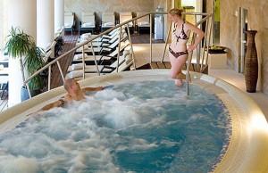 Umago, hotel Sol garden Istra