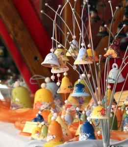 Austria, il mondo di cristalli Swarovski