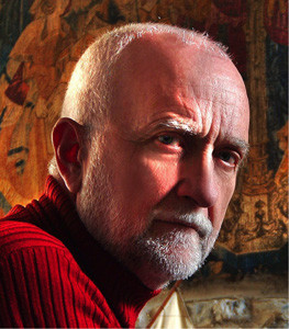 Mario Moiraghi