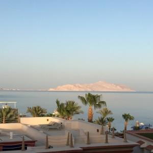 Egitto, Sharm
