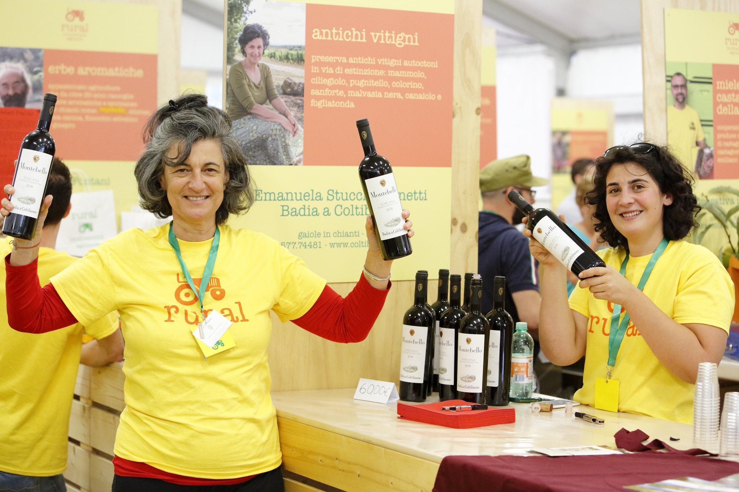 toscanaruralfestival