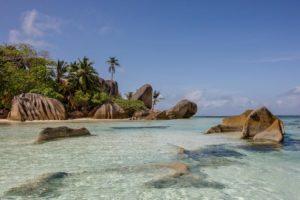 Seychelles, Source d'argent