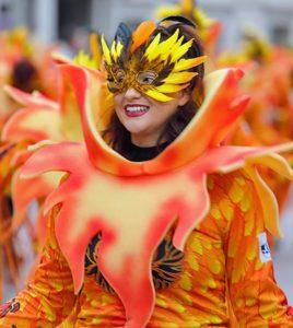 CarnevaleFiume1