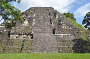 guate10m Tikal