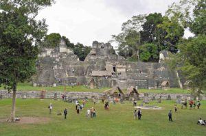 guate11m Tikal