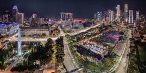 SingaporeGrandPrix