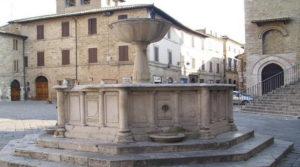 bevagna_fontana
